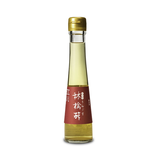 Apple Vinegar - 120ml