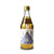 Pure Premium Rice Vinegar - 500ml