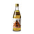 Pure Rice Vinegar - 500ml