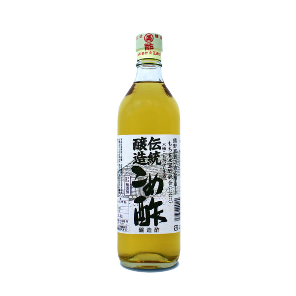 Rice Vinegar - 700ml