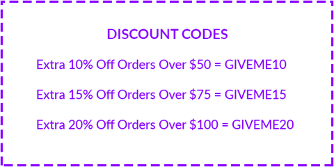 Vitality extracts coupon code