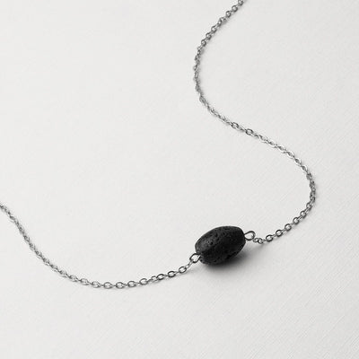 Kind Diffuser Necklace