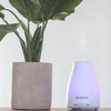 Vitality Home & Office Diffuser