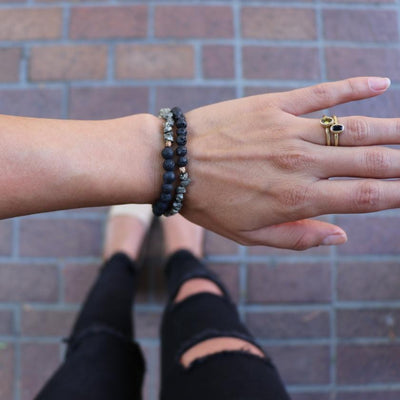 Protect Diffuser Bracelet