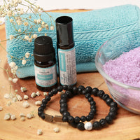 Stress & Anxiety Bundle
