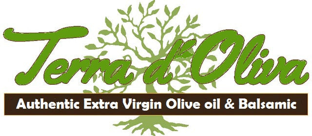Olive oil and Health benefits Blog