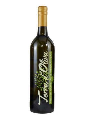 Our Very Own California Extra Virgin Olive Oil