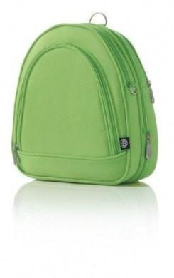 Beyond a Bag 3 in 1 Lime-Sweet as Sugar-Sweet as Sugar Children's Boutique