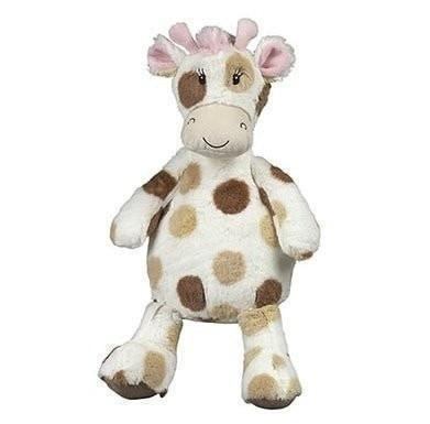 "Maison Chic Grace the Giraffe 18""-Maison Chic-Sweet as Sugar Children's Boutique"