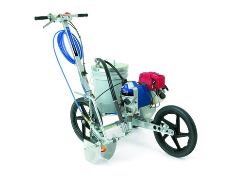 graco field lazer