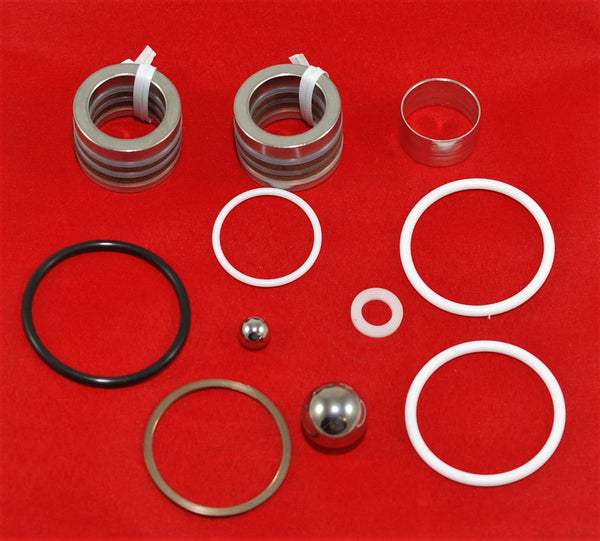 Speeflo 107-051 Packing Kit