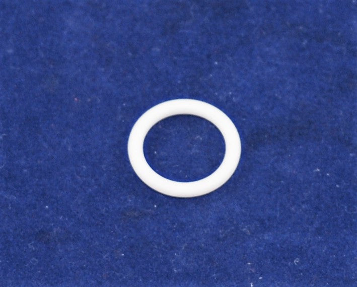 15-2873 Teflon O Ring  Same as Graco 107505