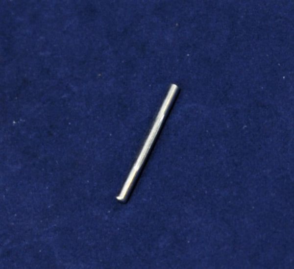 Graco 111600 Prime Valve Handle Pin