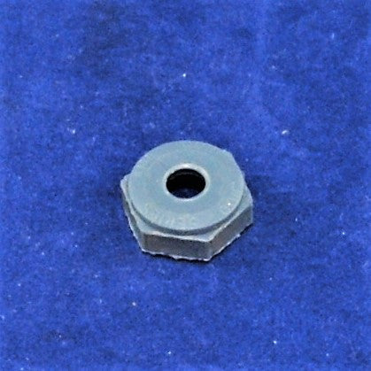 Graco 112-382 Sealing Nut  Used on Graco 256-219 Potentiometer