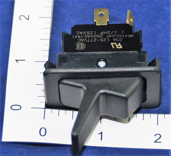 Graco 114277 On/Off Switch