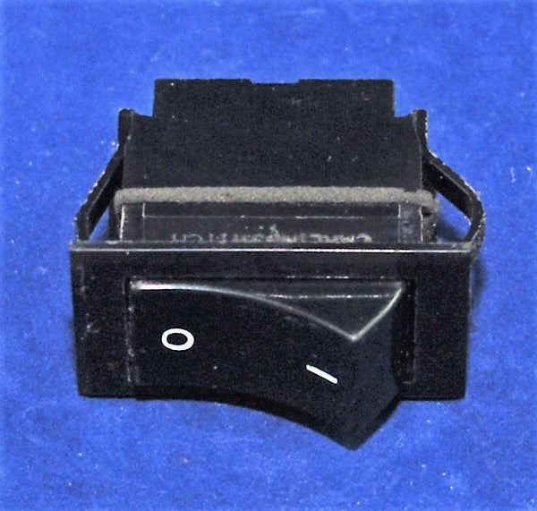 Graco 116098 On/Off Switch