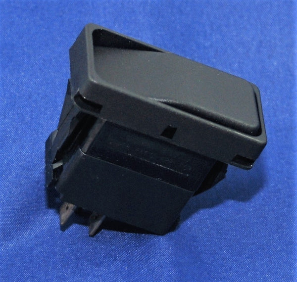 Graco 117-563 Selector Switch