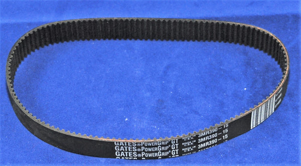 Graco 117-672 TexSpray Pump Belt