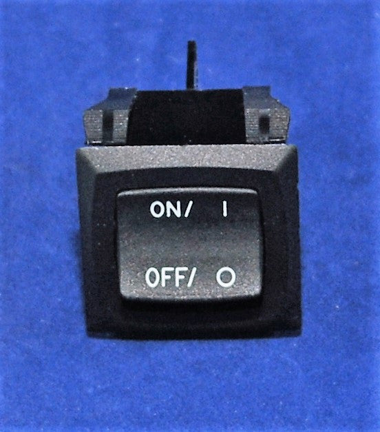 Graco 118-899 Magnum On/Off Switch Old# 115-499