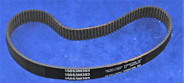 120-234 Graco RTX Pump Belt