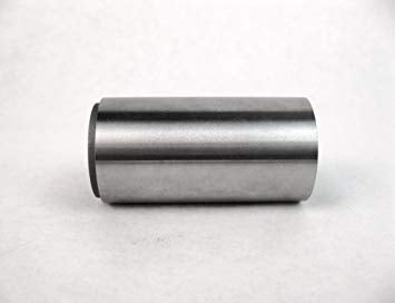 123-220 Hardened Stainless Steel Sleeve Same as Graco 183-571 & Bedford 57-1749