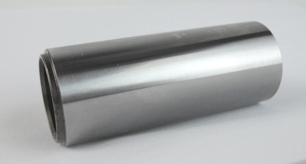 123-240 Hardened Stainless Steel Sleeve  Same as Graco 185-213