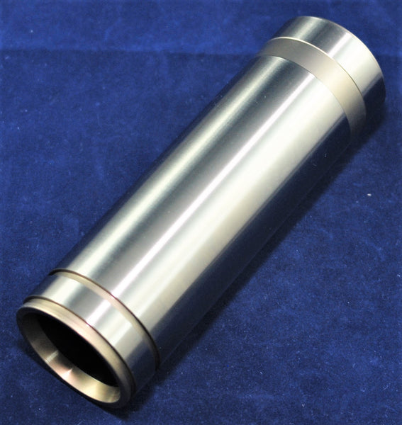 123-280 Hardened Stainless Steel Sleeve  Same as Graco 248980
