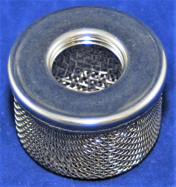 "14-1428 3/4"" Pickup Strainer  Same as Airlessco 141-008  Graco 183-770, 187190  SprayTech 02975"