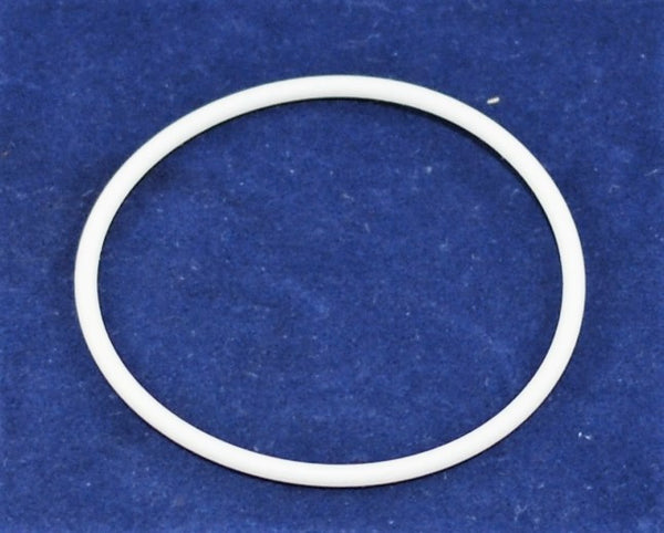 15-2248 Sleeve Seal  Same as Graco 108822