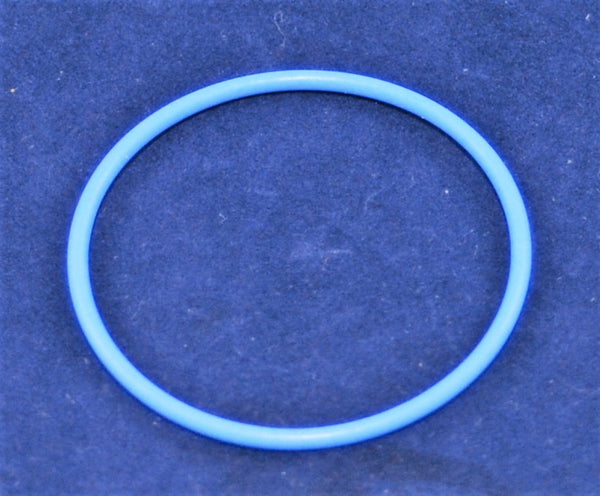 15-2739 Manifold Filter Cap Seal 117-285