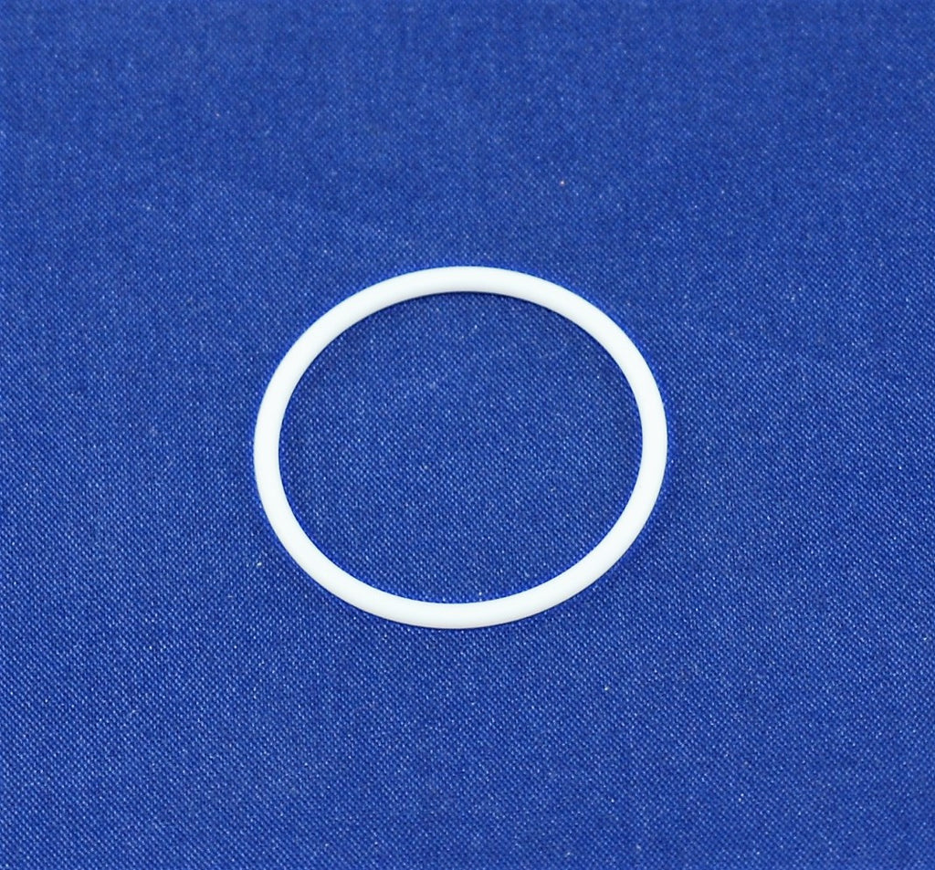Airlessco 867377 Filter Seal Old# 106-007