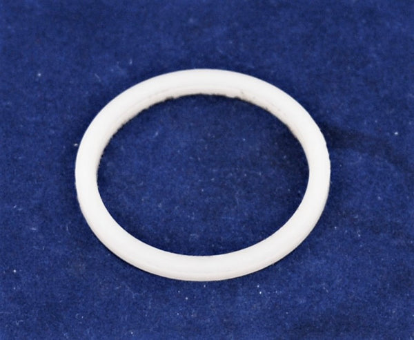 Graco 15C981 Pickup Tube Washer
