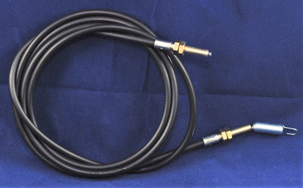 Graco 15E849 Engine Cable  Used on Graco S-100 FieldLazer