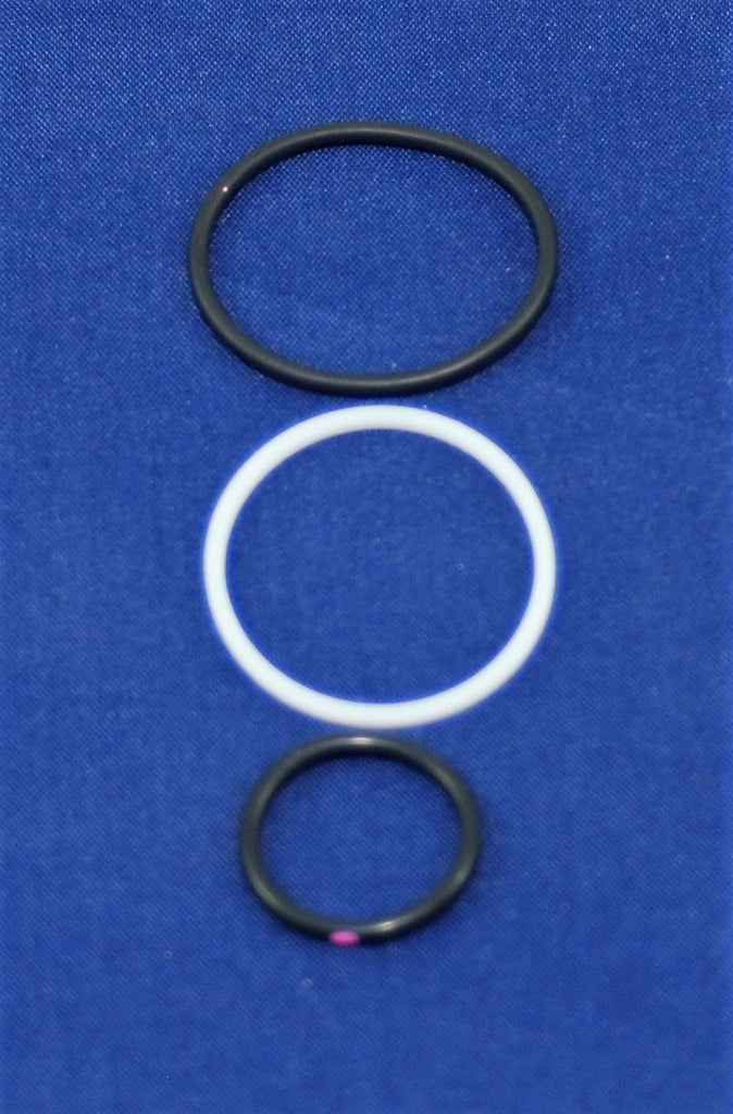 Airlessco 16W484 Inlet Seal Kit for 331-051 Inlet Valve