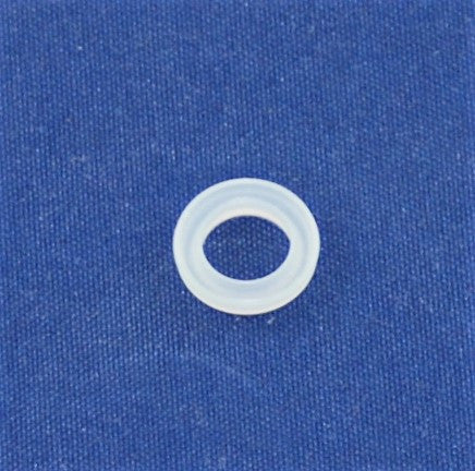 Graco 188-493 Front Air Valve Seal