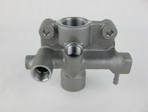 Graco 195126 Pump Housing  Used on Magnum XR5, XR7 & XR9 Sprayers