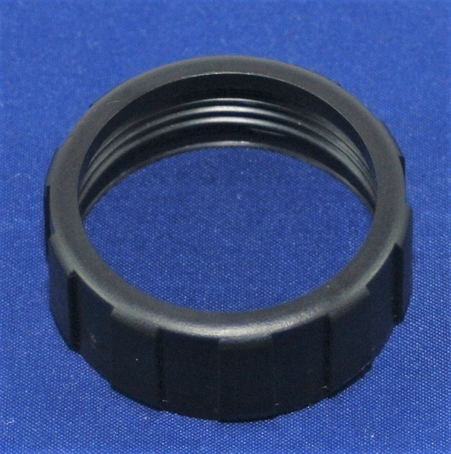 Graco 196-415 HVLP Air Cap Ring
