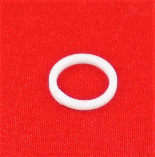 Titan 222-012 Prime Valve Backup Ring