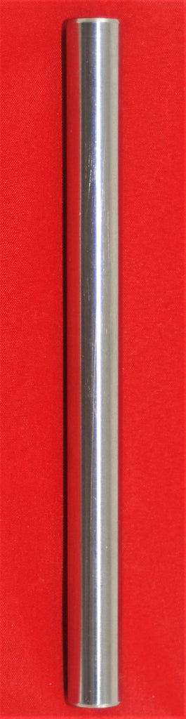 Speeflo 236-029 Hydraulic Tube