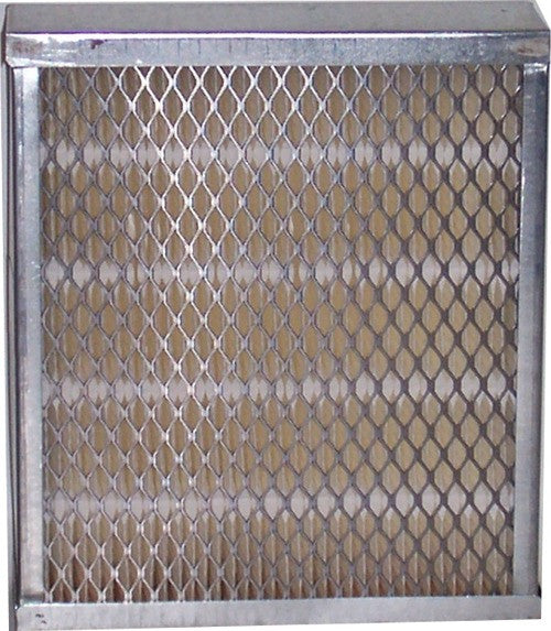 GRACO 240-273 MAIN HVLP FILTER