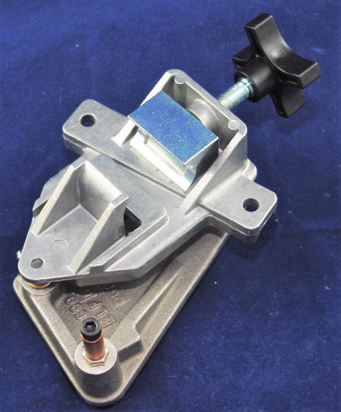 Graco 241001 Gun Holder Assembly