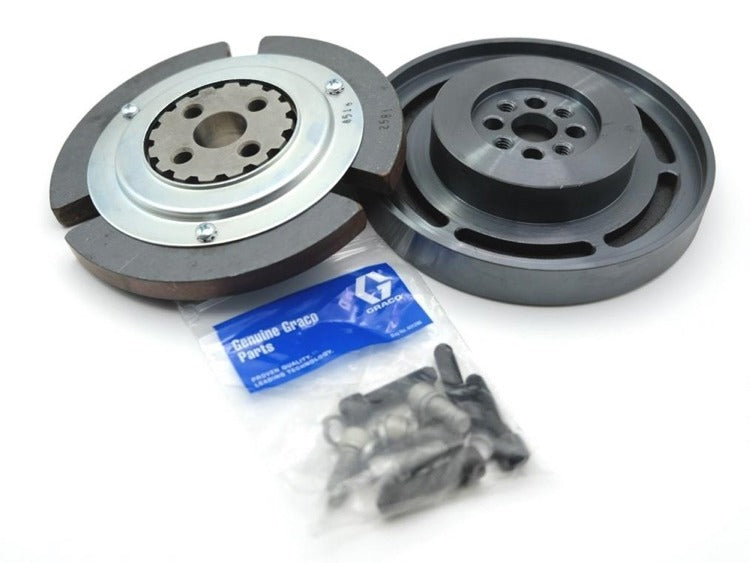 Graco 241109 Clutch Kit