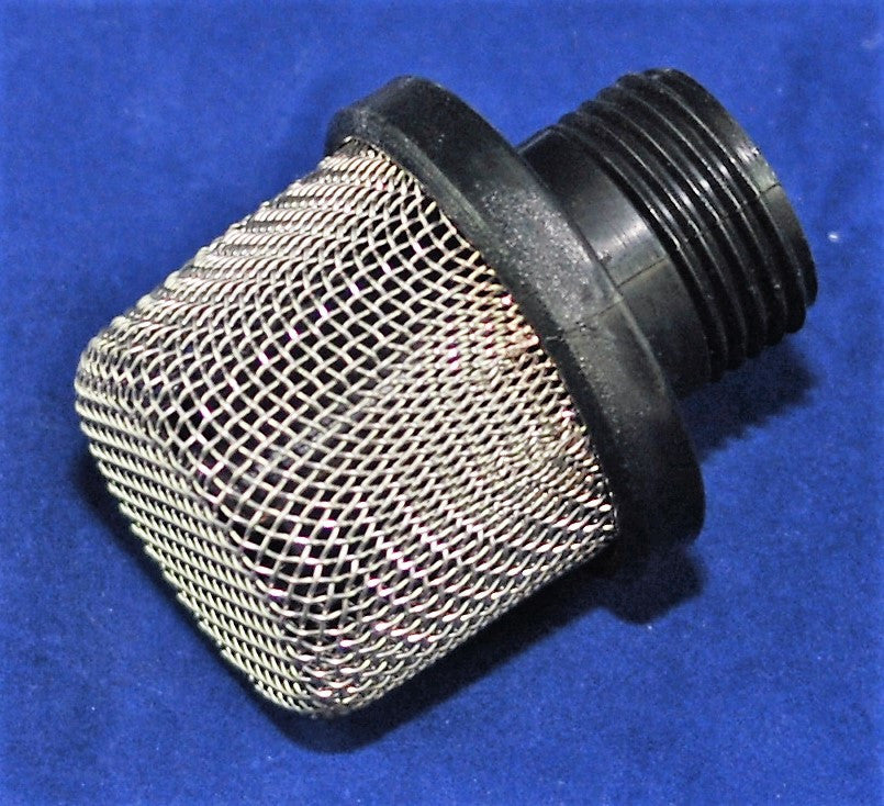 Graco Magnum Inlet Strainer OLD# 243082  (Same as Graco 288716)