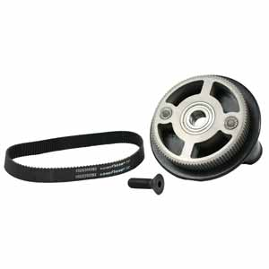 Graco 246585 Pulley/Roller Kit