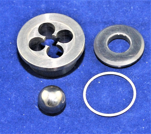 Graco 246429 Inlet Seat Kit