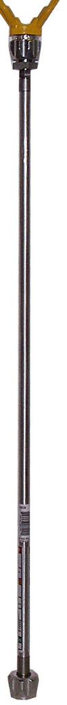 "248236 24"" Tip Extension Pole 7/8 Thread"