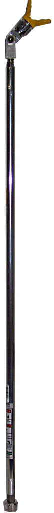 248243 3' Tip Extension Pole 7/8 Thread