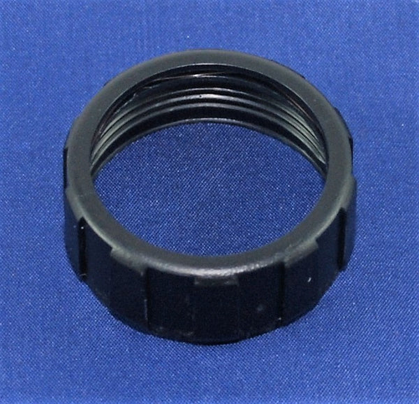 Graco 256-861 Air Cap Ring Edge Gun