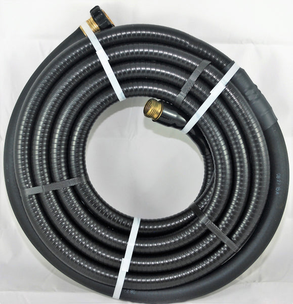 257-159 30' Super-Flex HVLP Hose