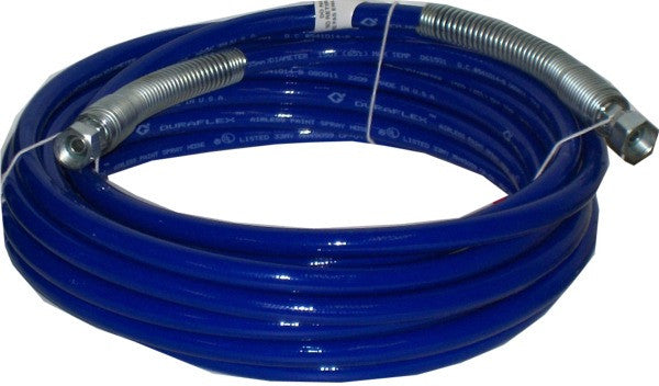 "HSE1425 1/4"" X 25' 3300psi Airless Hose"